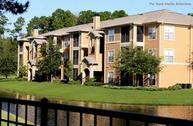 The Wimberly at Deerwood Apartments Jacksonville FL, 32246