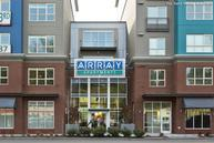 Array Apartments Seattle WA, 98125