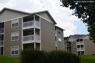 Azalea Hill Apartment Homes Apartments Greenville SC, 29607