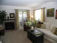 THE COTTAGES APARTMENTS Orangevale CA, 95662