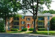 Newport Village Apartments Alexandria VA, 22311