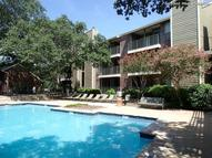 CAPE COD APARTMENTS San Antonio TX, 78216