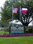 Deer Creek Apartments Houston TX, 77060