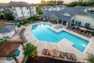 Century Centerview Apartments Raleigh NC, 27606
