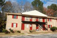 Willow Park Apartments Forest Park GA, 30297