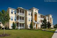 The Retreat at PCB (formerly Alexan Pier Park ) Apartments Panama City Beach FL, 32413