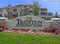 Tradition Apartments Carlsbad CA, 92011