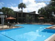 River View Apartments Tampa FL, 33617