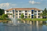 TGM Yacht Club at Heritage Harbour Apartments Bradenton FL, 34212