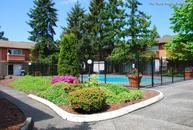 Willow Lake Apartments Seatac WA, 98198
