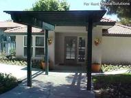 Pacific Palms Apartments Palm Springs CA, 92262