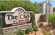 The Club at Cherry Hills Apartments Wichita KS, 67207