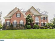1230 Peterman Ln Ambler PA, 19002