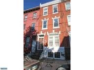1412 N 4th St Philadelphia PA, 19122