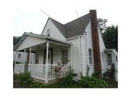 332 James Street North Versailles PA, 15137