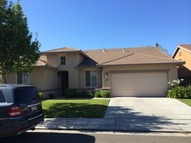 1309 Blakely Lane Modesto CA, 95356