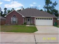 7608 Redwood Court Haughton LA, 71037
