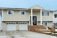 3274 Ocean Harbor Dr Oceanside NY, 11572