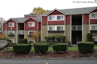 Chestnut Hills Apartments Puyallup WA, 98371