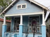 2714 16 Republic Street New Orleans LA, 70119