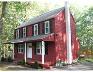 44 Scenic Ave. Webster MA, 01570