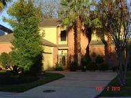 1119 Forest Home Dr Houston TX, 77077