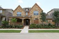 7331 Hudson Grove Lane Sugar Land TX, 77479