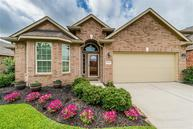 29939 Claycrest Lane Brookshire TX, 77423