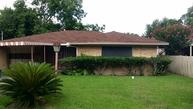 3411 Brill St Houston TX, 77026