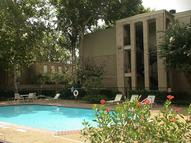 4637 Wild Indigo St #428 Houston TX, 77027