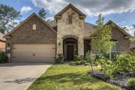 83 W. Wading Pond The Woodlands TX, 77375