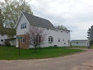 5369 Linden St Laona WI, 54541
