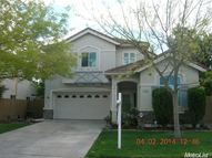 9156 Rizes Way Elk Grove CA, 95758