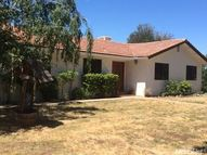 3900 Loma Drive Shingle Springs CA, 95682