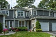 25 Wildberry Ct Commack NY, 11725