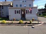 57 Village St Vernon CT, 06066