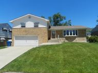 291 Andy Drive Melrose Park IL, 60160