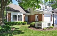 227 Country Club Drive Prospect Heights IL, 60070
