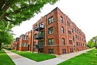 2201 West Winona Street G Chicago IL, 60625