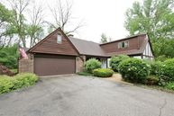1734 Saunders Road Riverwoods IL, 60015