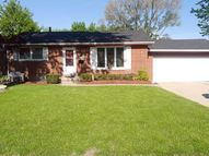 377 North Ashley Avenue Bourbonnais IL, 60914