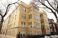 2206 West Winnemac Avenue 1 Chicago IL, 60625