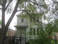 4609 North Springfield Avenue Chicago IL, 60625