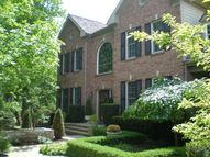 4838 Wilderness Court Long Grove IL, 60047