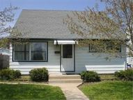 3959 N 70th St Milwaukee WI, 53216