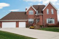 1470 North Butler Court Vernon Hills IL, 60061