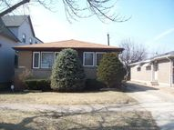 12840 South Carondolet Avenue Chicago IL, 60633