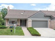 6110 East Briarwood Circle Centennial CO, 80112