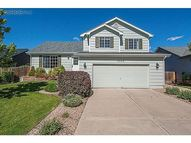 1112 Valley Dr Windsor CO, 80550
