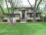 2116 Decook Avenue Park Ridge IL, 60068